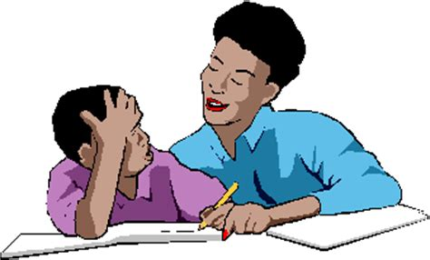 A Few Tips to Help You Write a Child Abuse Essay