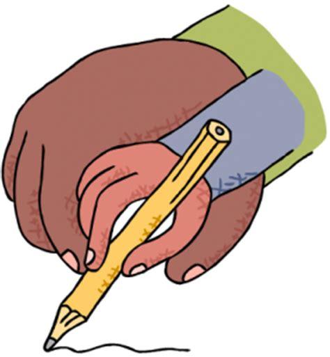 6 Writing Skills Kids Need - Understoodorg